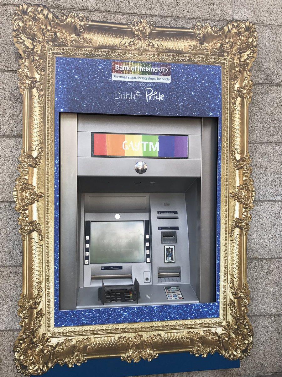 1436a2a82 The Problem of Rainbow Capitalism – CYM
